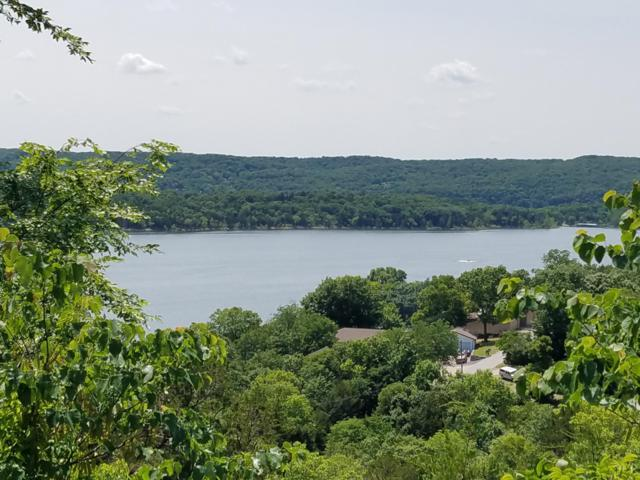 Lots 71 & 72 Jackson Hollow, Galena, MO 65656 (MLS #60138335) :: Sue Carter Real Estate Group