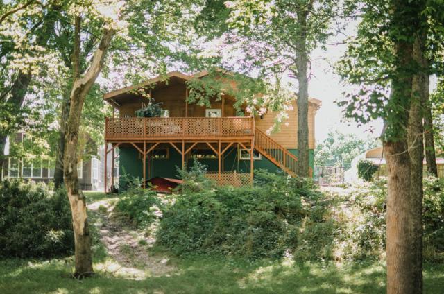 635 Easy Street, Noel, MO 64854 (MLS #60138337) :: Sue Carter Real Estate Group