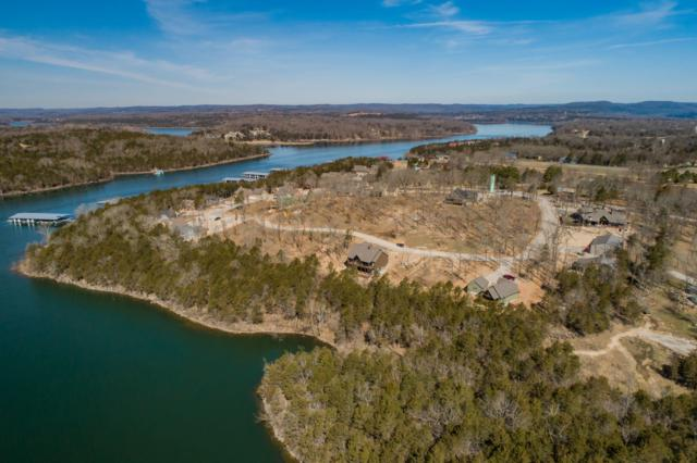 Tbd Lake Point Drive Drive, Golden, MO 65658 (MLS #60138372) :: Sue Carter Real Estate Group