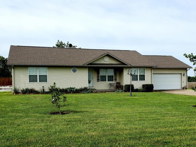 10765 Farm Road 2030, Monett, MO 65708 (MLS #60138377) :: Team Real Estate - Springfield
