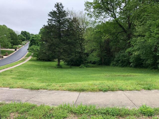 5044 S Nettleton Avenue, Springfield, MO 65810 (MLS #60138406) :: Sue Carter Real Estate Group