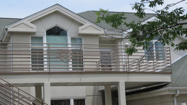 123 Oak Drive #8, Branson, MO 65616 (MLS #60138427) :: Sue Carter Real Estate Group