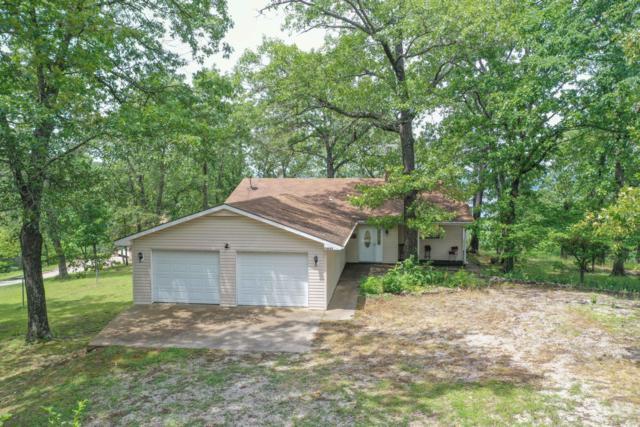 24685 Sunset Lane, Golden, MO 65658 (MLS #60138490) :: Sue Carter Real Estate Group