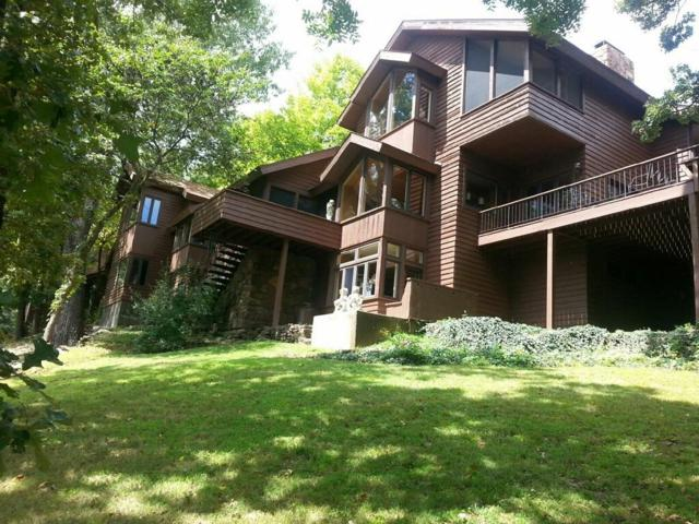 11262 Jolly Mill Lane, Pierce City, MO 65723 (MLS #60138515) :: Sue Carter Real Estate Group