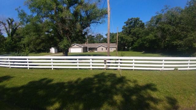 25012 Hwy O, Flemington, MO 65650 (MLS #60138561) :: Sue Carter Real Estate Group