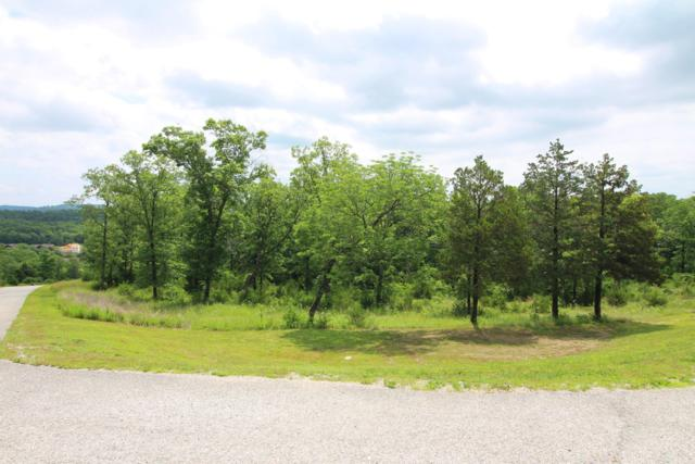 Lot 199 Forest Lake Drive, Branson West, MO 65737 (MLS #60138588) :: Massengale Group