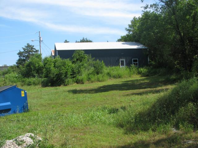 126 Mandolin Drive, Kirbyville, MO 65679 (MLS #60138600) :: Sue Carter Real Estate Group
