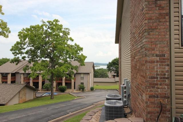 170 Keel Lane #2, Kimberling City, MO 65686 (MLS #60138668) :: Sue Carter Real Estate Group