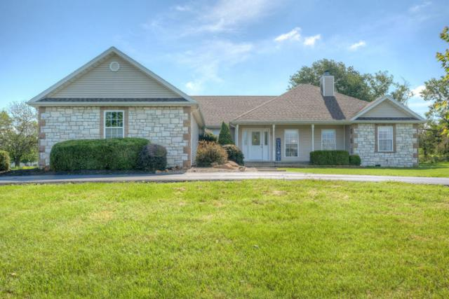 9618 County Drive 191, Carthage, MO 64836 (MLS #60138684) :: Team Real Estate - Springfield