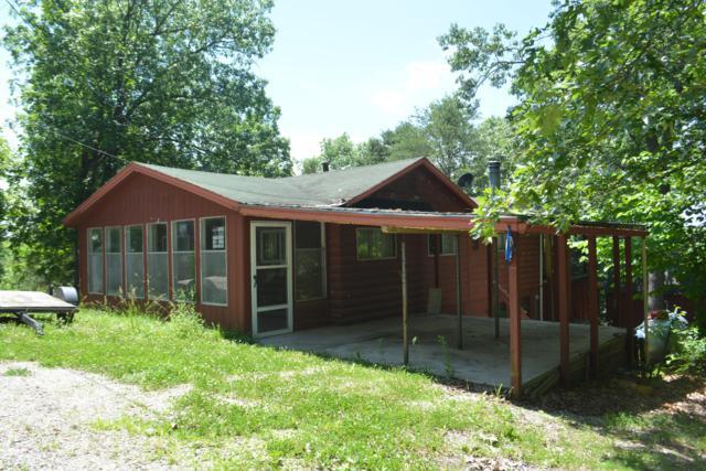1460 NE Private Road 32, Osceola, MO 64776 (MLS #60138689) :: Sue Carter Real Estate Group