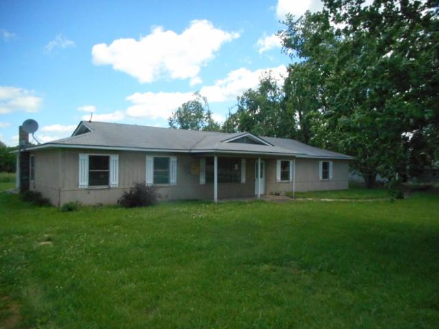 6007 State Highway K, Seymour, MO 65746 (MLS #60138697) :: Weichert, REALTORS - Good Life