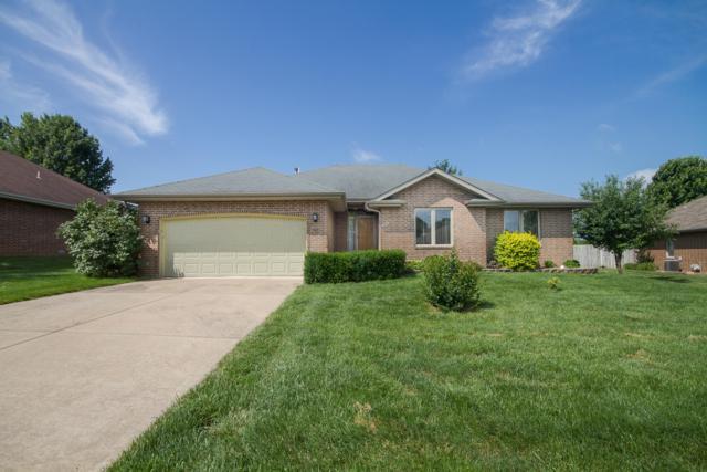 3745 S Suburban Avenue, Springfield, MO 65807 (MLS #60138708) :: Sue Carter Real Estate Group