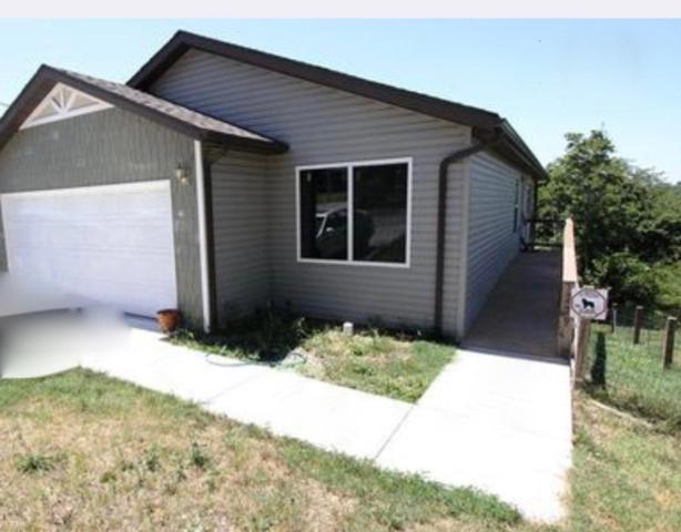 229 Cedar Street, Forsyth, MO 65653 (MLS #60138715) :: Weichert, REALTORS - Good Life