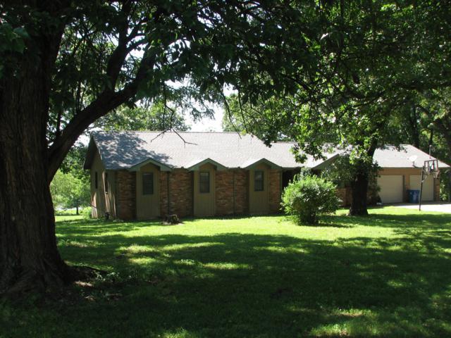 6291 County Road 188, Joplin, MO 64801 (MLS #60138736) :: Sue Carter Real Estate Group