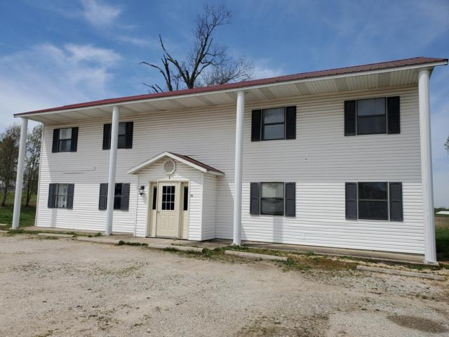 111 Elm Street, Washburn, MO 65772 (MLS #60138855) :: Sue Carter Real Estate Group