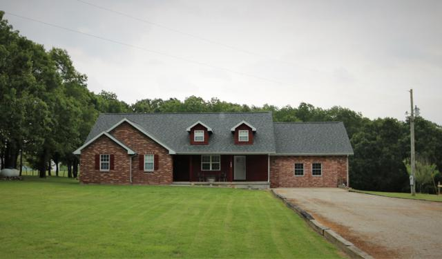 137 Klemme Drive, Strafford, MO 65757 (MLS #60138870) :: Team Real Estate - Springfield