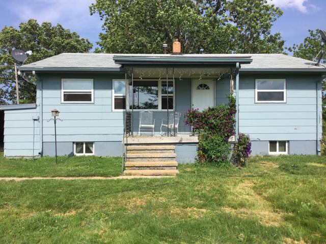440 Wright Lane, Niangua, MO 65713 (MLS #60138877) :: Sue Carter Real Estate Group