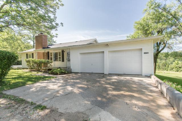 13706 Barrel Road, Conway, MO 65632 (MLS #60138933) :: Team Real Estate - Springfield
