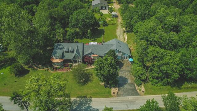 3607 Lazy Acres Road, Protem, MO 65733 (MLS #60138948) :: Sue Carter Real Estate Group