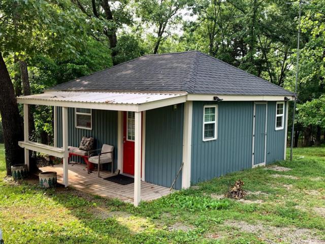 907 Cotton Rock Road, Cedar Creek, MO 65627 (MLS #60138999) :: Weichert, REALTORS - Good Life