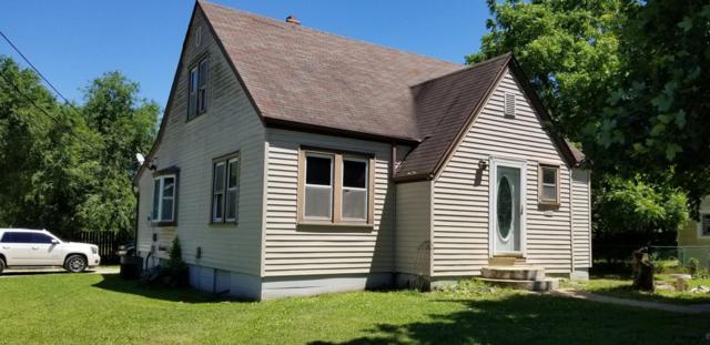 402 W Roosevelt Street, Salem, MO 65560 (MLS #60139000) :: Weichert, REALTORS - Good Life