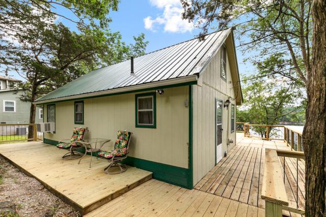 21533 Rock Creek, Cassville, MO 65625 (MLS #60139001) :: Weichert, REALTORS - Good Life