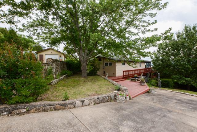 530 Jackson Hollow Road, Galena, MO 65656 (MLS #60139002) :: Team Real Estate - Springfield