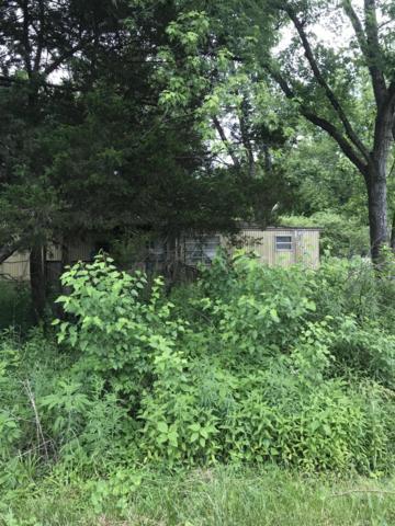 703 Jayson Street, Birch Tree, MO 65438 (MLS #60139017) :: Sue Carter Real Estate Group
