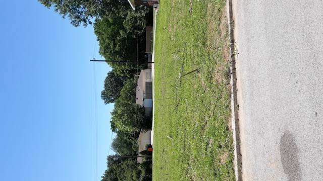 1325 S Maryland Avenue, Springfield, MO 65807 (MLS #60139031) :: Massengale Group