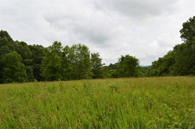 0-Tbd Pardon Road, Marionville, MO 65705 (MLS #60139048) :: Sue Carter Real Estate Group
