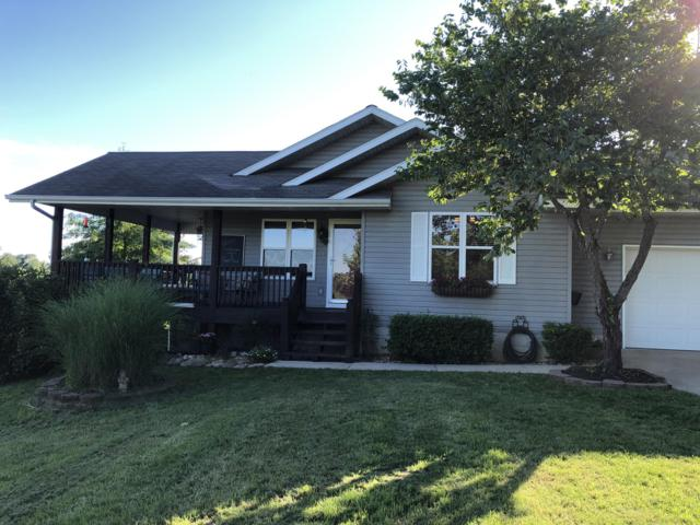 3947 State Hwy V, Galena, MO 65656 (MLS #60139069) :: Sue Carter Real Estate Group