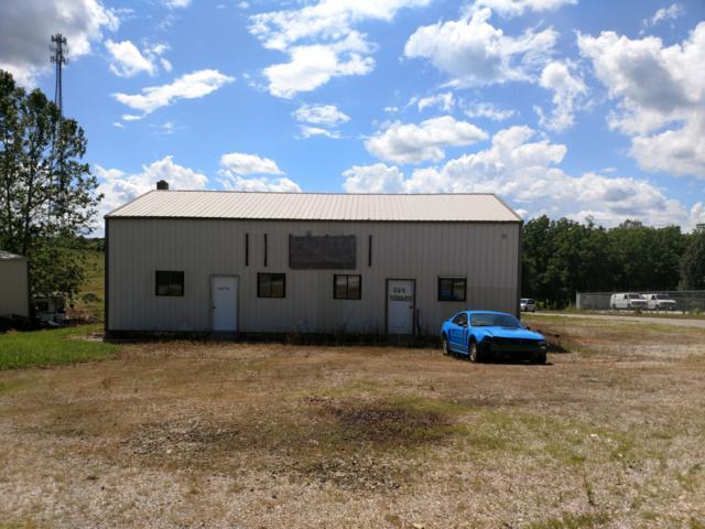 291 Elder Road, Spokane, MO 65754 (MLS #60139114) :: Sue Carter Real Estate Group