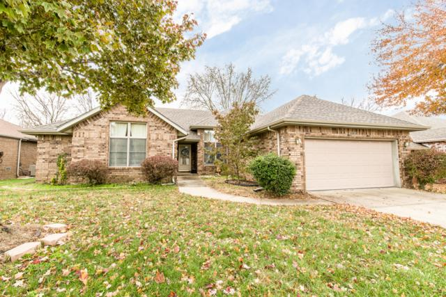 2430 W Allen Drive, Springfield, MO 65810 (MLS #60139159) :: Sue Carter Real Estate Group