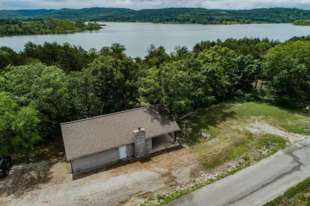 1335 Clevenger Cove Road, Hollister, MO 65672 (MLS #60139163) :: Team Real Estate - Springfield