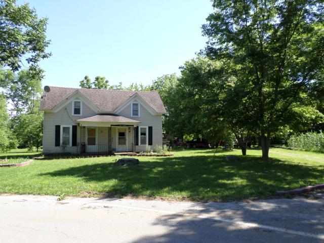 12198 W Farm Road 18, Walnut Grove, MO 65770 (MLS #60139176) :: Sue Carter Real Estate Group