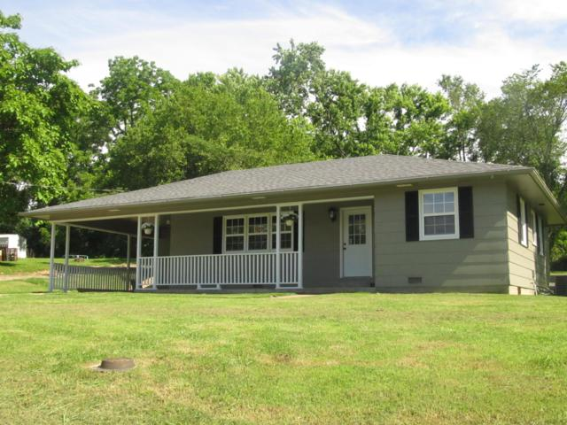 808 Martin Avenue, Ava, MO 65608 (MLS #60139179) :: Sue Carter Real Estate Group