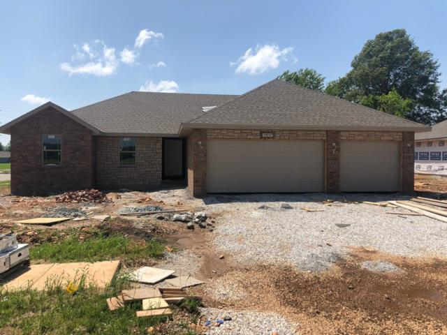 2037 N Pavillion, Strafford, MO 65757 (MLS #60139204) :: Team Real Estate - Springfield