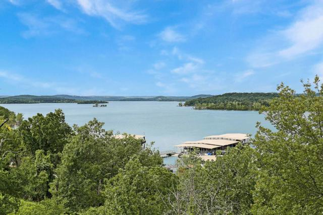 234 Sunset Cove #110, Branson, MO 65616 (MLS #60139216) :: Sue Carter Real Estate Group