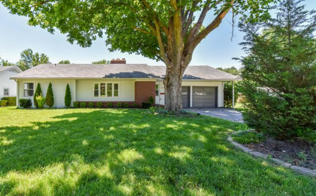 2025 S Link Avenue, Springfield, MO 65804 (MLS #60139222) :: Sue Carter Real Estate Group