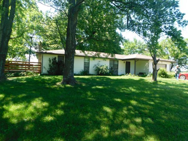 4393 S 70th Road, Bolivar, MO 65613 (MLS #60139236) :: Sue Carter Real Estate Group
