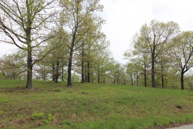 Tbd Quail Run Road, West Plains, MO 65775 (MLS #60139247) :: Weichert, REALTORS - Good Life