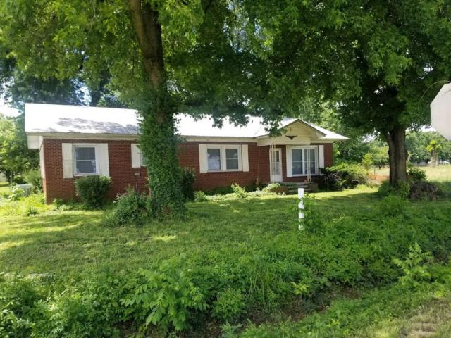 625 O'neil, Stark City, MO 64866 (MLS #60139253) :: Sue Carter Real Estate Group