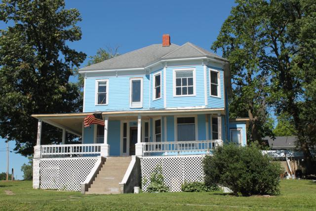 701 Cedar Avenue, Cabool, MO 65689 (MLS #60139255) :: Sue Carter Real Estate Group