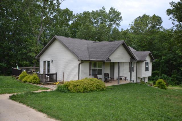 7642 Private Road 2459, West Plains, MO 65775 (MLS #60139262) :: Sue Carter Real Estate Group
