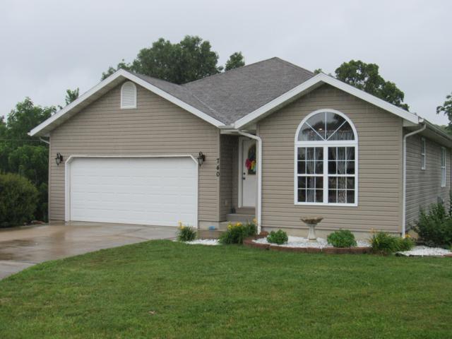 740 Poplar Court, Marshfield, MO 65706 (MLS #60139269) :: Team Real Estate - Springfield