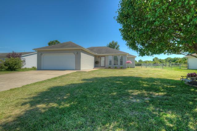 1204 Bob White Lane, Carl Junction, MO 64834 (MLS #60139297) :: Sue Carter Real Estate Group