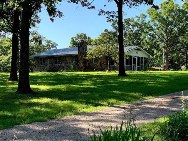 590 Brown Cemetery Road, Kissee Mills, MO 65680 (MLS #60139303) :: Weichert, REALTORS - Good Life