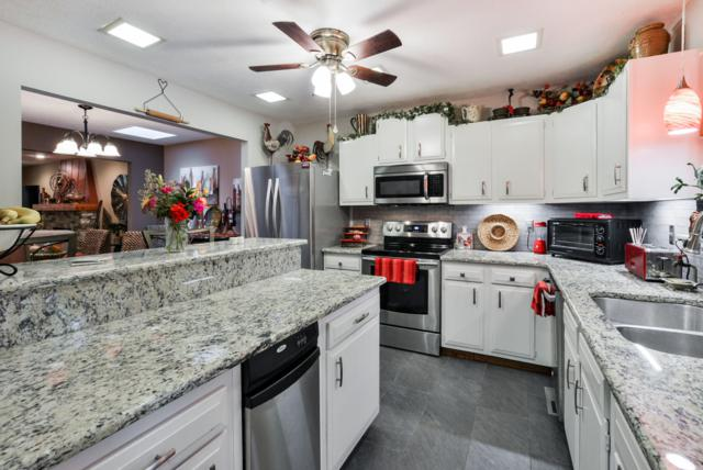 10 Ash Court, Branson, MO 65615 (MLS #60139314) :: Team Real Estate - Springfield