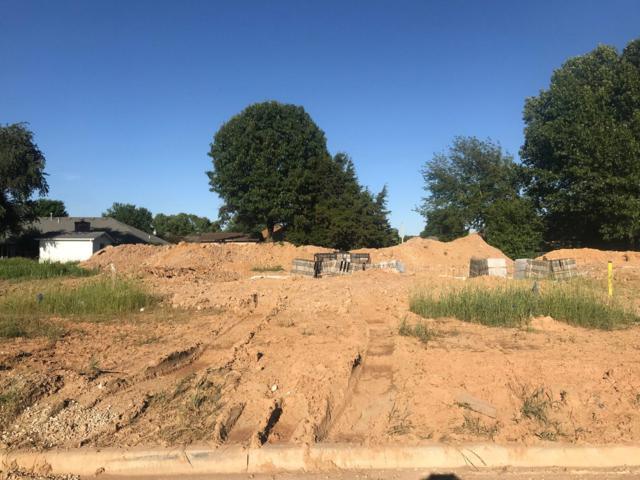 412 Laurel Lane, Nixa, MO 65714 (MLS #60139338) :: Team Real Estate - Springfield