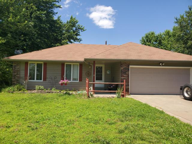 2125 Homestead Court, Nixa, MO 65714 (MLS #60139364) :: Massengale Group